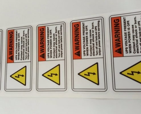 Adhesive-Labels-Waterford-IMG-20170302-WA0010