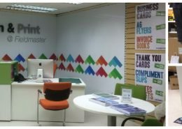 General-Signage-Waterford-Design_Print_FieldMaster