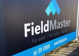 General-Signage-Waterford-Fieldmaster