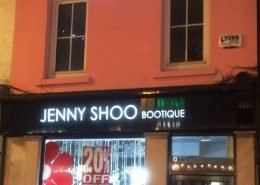 General-Signage-Waterford-JennyShoo