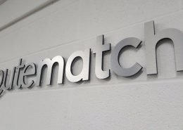 General-Signage-Waterford-routematch