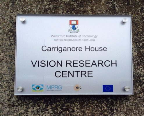 engraving-plaques-waterford-VisionResearchCentre_jpg