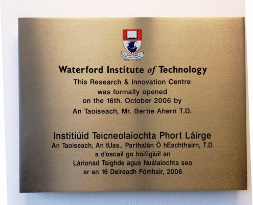 engraving-plaques-waterford-WIT_2_jpg