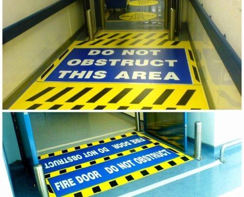 factory-floor-solutions-waterford-FireDoor_DoNotObstruct_jpg