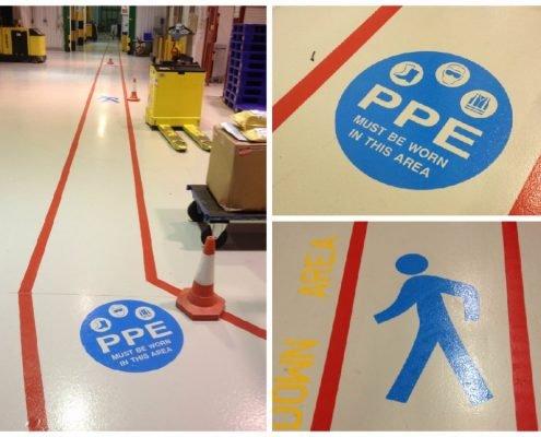 factory-floor-solutions-waterford-Health&Saftey_jpg