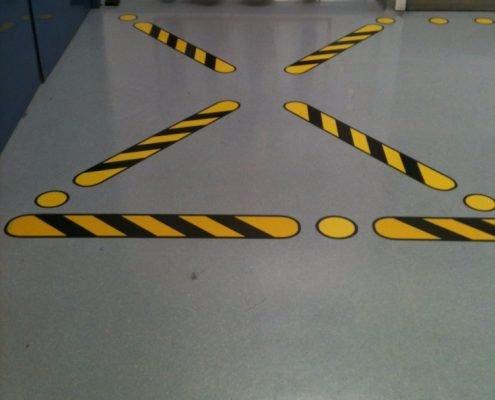 factory-floor-solutions-waterford-IMG_0718_jpg