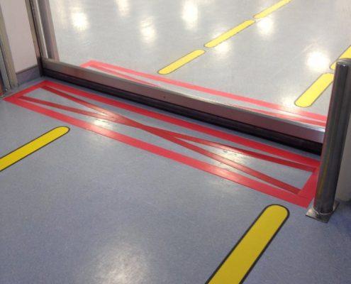 factory-floor-solutions-waterford-IMG_3971_jpg
