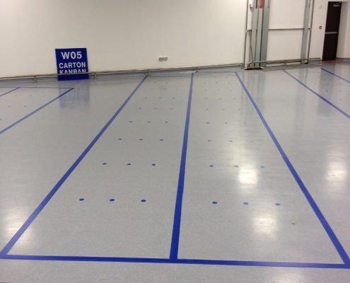 factory-floor-solutions-waterford-IMG_4187_jpg
