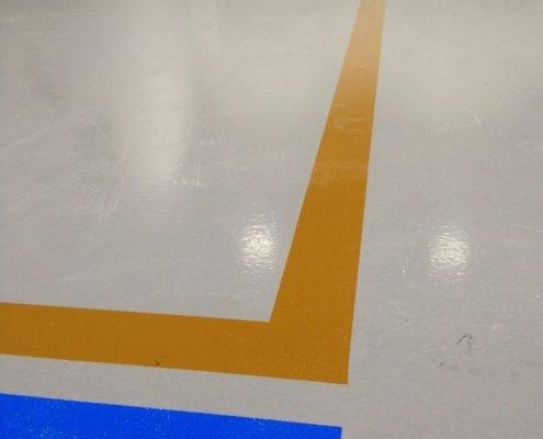 factory-floor-solutions-waterford-IMG_4204_jpg