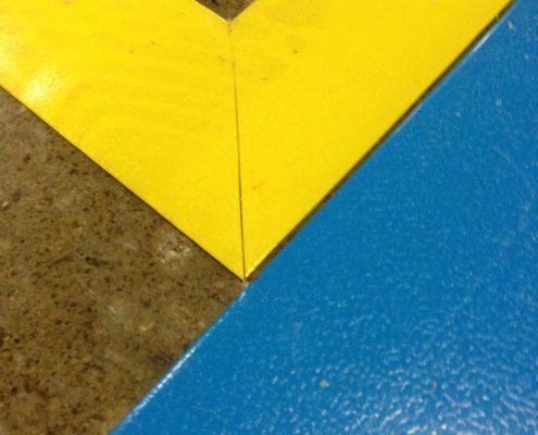 factory-floor-solutions-waterford-IMG_5748_jpg