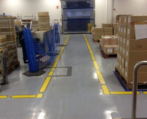 factory-floor-solutions-waterford-IMG_5937_jpg