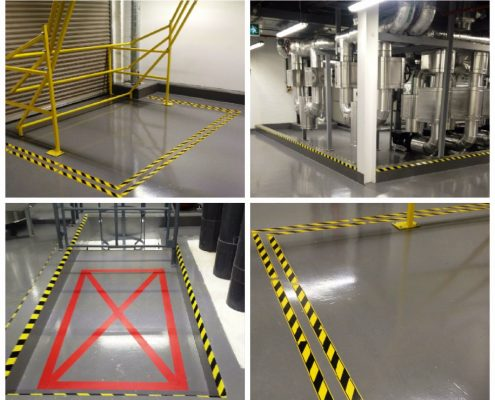 factory-floor-solutions-waterford-MarkedArea_jpg