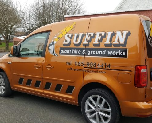 vehicle-graphics-waterford-2017-02-11_14.36.21_jpg