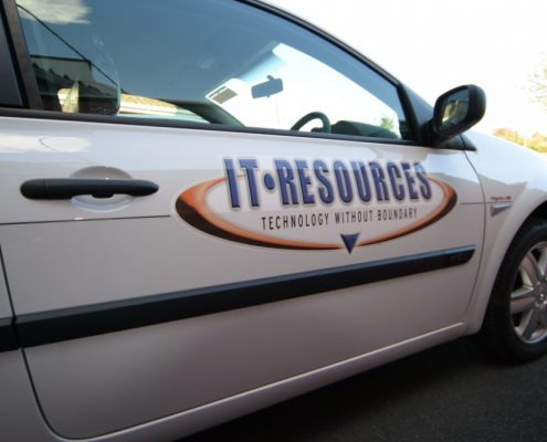 vehicle-graphics-waterford-IMG_1583_jpg