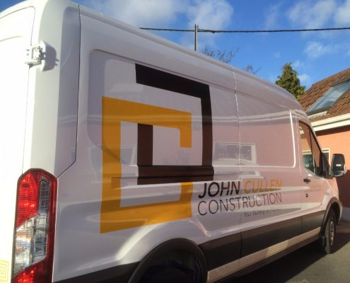 vehicle-graphics-waterford-IMG_6638_jpg