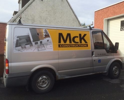 vehicle-graphics-waterford-IMG_7208_jpg