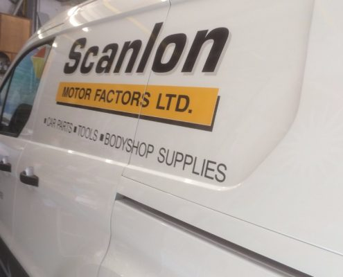 vehicle-graphics-waterford-IMG_7253_jpg