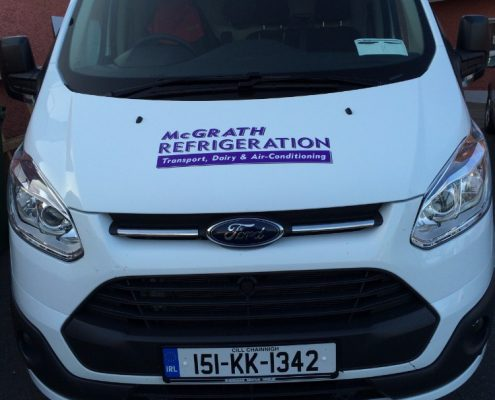 vehicle-graphics-waterford-IMG_8955(2)_jpg