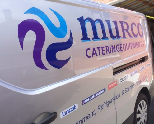 vehicle-graphics-waterford-IMG_9784_jpg