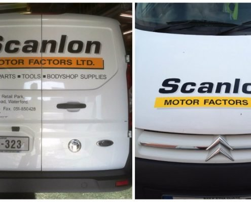 vehicle-graphics-waterford-Scanlon_jpg