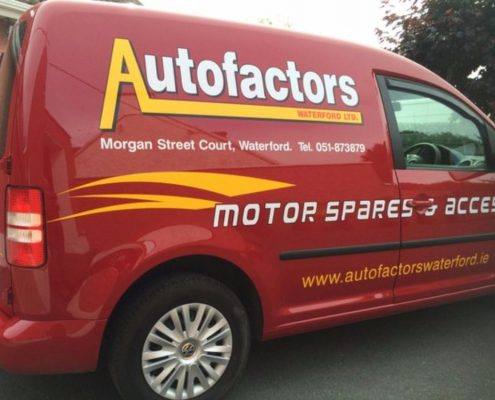 vehicle-graphics-waterford-autofactors_jpg