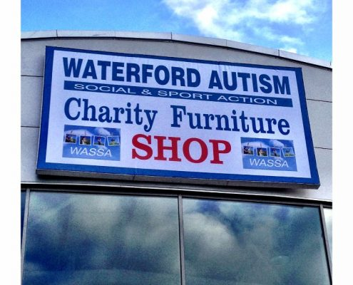 banners-signs-waterford-711_jpg