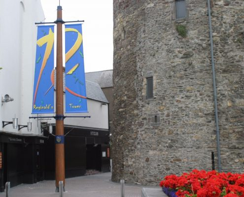 banners-signs-waterford-IMG_6276_jpg
